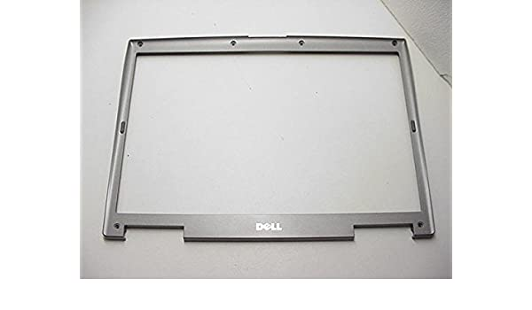 DELL C800 VIDEO WINDOWS 7 64 DRIVER