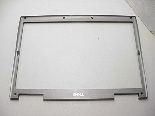 4C895 - Dell Latitude C800 C810 C840 LCD 15