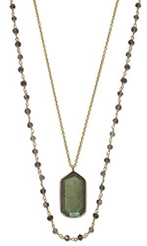 - Crown Jewelry 18