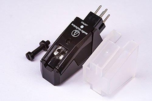 Cartridge y Stylus, la aguja para Sony ps-lx230, ps-lx231, ps-lx230C, ps-lx240, ps-lx430, ps-lx430C, ps-lx433, ps-fl7