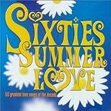 Sixties Summer Love
