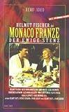 Monaco Franze - Der ewige Stenz Teil 2 [VHS]