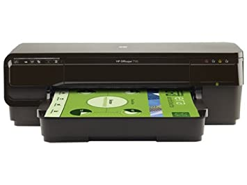 HP CR768A # A81 - Officejet 7110 de Formato Ancho/ML: Amazon ...