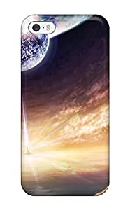 9447637K953623733 anime Anime Pop Culture Hard Plastic Case For Sam Sung Galaxy S4 I9500 Cover