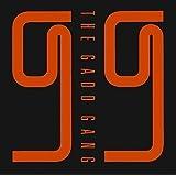 ザ・ガッド・ギャング(期間生産限定盤)