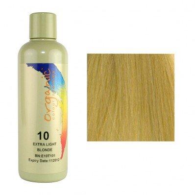 Organic Colour (10N (Natural 10N))