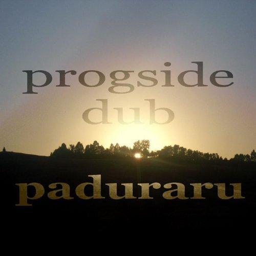 Progside Dub (Prog-Deep-Tech-Hous Music Album)