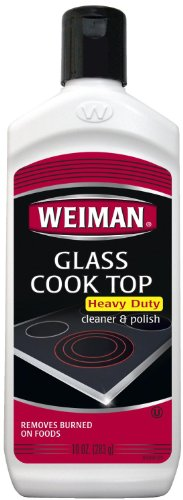 weiman-glass-cook-top-cleaner-10-ounce-bottles-pack-of-3