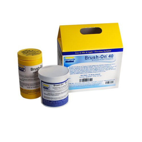 brush-on-40-brushable-mold-making-urethane-rubber-trial-unit