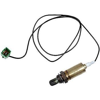 New Bosch 12054 Oxygen Sensor