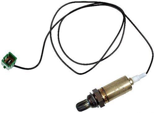 UPC 028851122030, Bosch 12203 Oxygen Sensor, OE Type Fitment