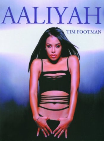 Used, Aaliyah for sale  Delivered anywhere in Canada