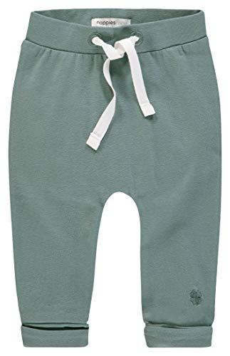 Noppies uniseks-baby broek U Pants jrsy comfort Bowie