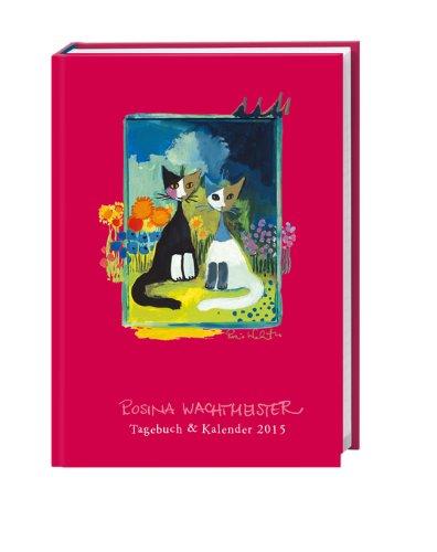 rosina-wachtmeister-kalenderbuch-a6-2015