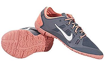 promo code ad4a5 d841a Image Unavailable. Image not available for. Color  wmns nike free bionic