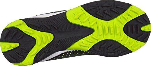 Buy football kicking shoes