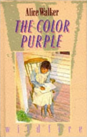 buy the color purple wildfire books book online at low prices in india the color purple wildfire books reviews ratings amazonin - The Color Purple Book Online