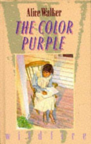 download the color purple wildfire books read pdf book audio id1uy4e3u - The Color Purple Book Pdf