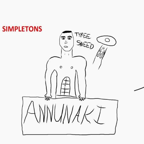 Simpletons
