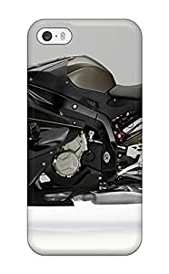 Diushoujuan Protector Case Cover With New Bmw S1000rr Black Superbike Hot Diushoujuan Design For Iphone 4/4s WANGJING JINDA