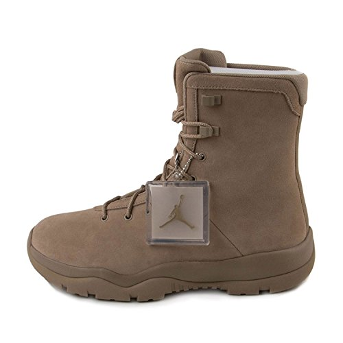 Nike Mens Jordan Future Boot EP