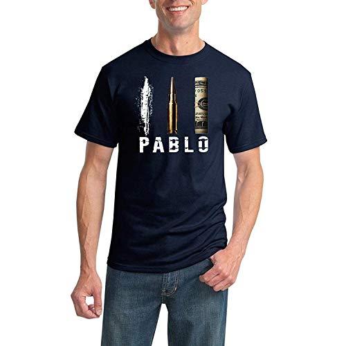 LIBERVIV The Essential Run DMC Mens Long Sleeve Baseball T Shirt Sports Raglan Tee Shirts