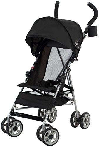 Buy the best umbrella strollers