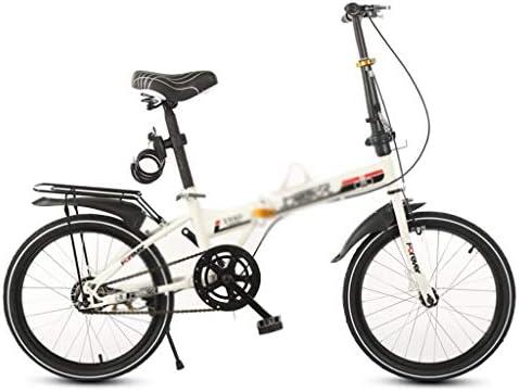 Bicicletas Sola Velocidad Plegable para niños pequeña niña ...