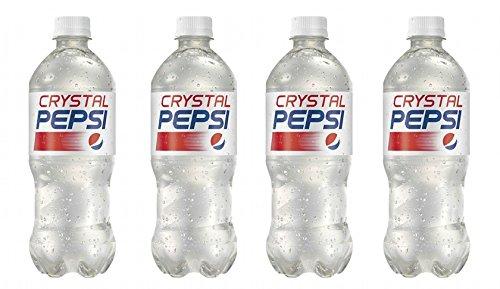crystal-pepsi-4-pack-20fl-oz-bottles-2016-edition