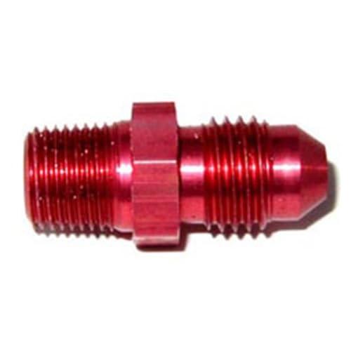 Exhaust Pipe Walker 49057