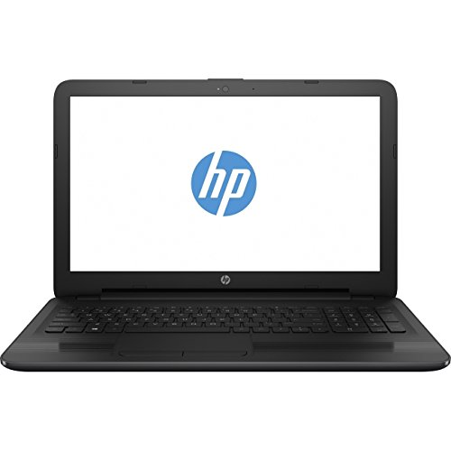 "HP 250 G5 15.6"" Notebook, Windows, Intel Core i3 2 GHz, 4..."