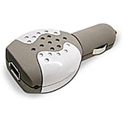 griffin-technology-powerpod-firewire