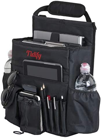 Tidify Organizer Dedicated Stabilizing Adjustable product image