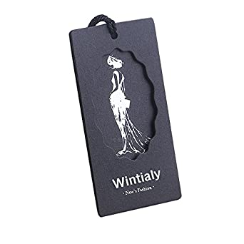 Wintialy Mens Underwear Pouch Cup Shorts Underpants Breathable Soft Cotton Briefs Panties