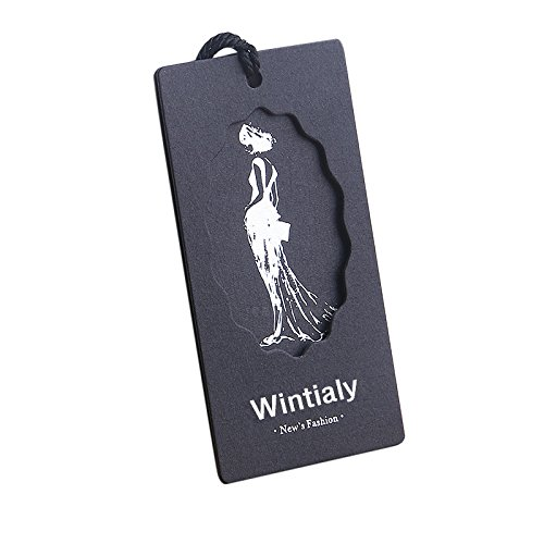Clearance Sale! Wintialy Women Ghost Festival Horror Skeleton Skeleton Ghost Costume Party Dress M by Wintialy Dress (Image #5)