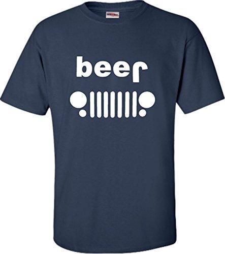 beer brand apparel - 7