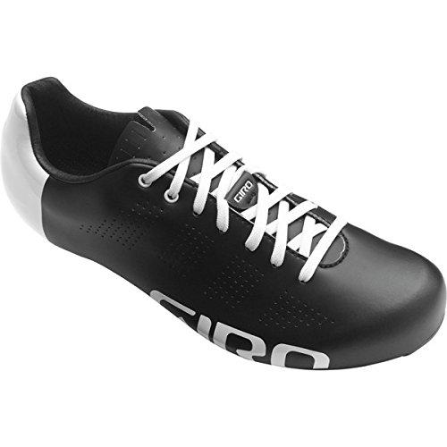 デッドロック紳士気取りの、きざなターミナル(ジロ) Giro メンズ サイクリング シューズ?靴 Empire ACC Shoes 並行輸入品