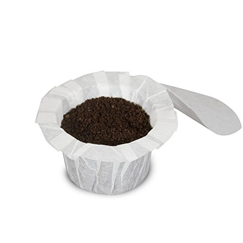 Perfect Pod EZ Cup Filters K85753 product image
