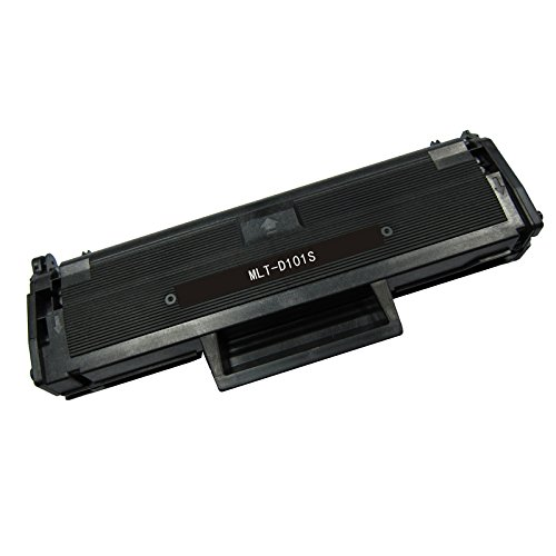 Superb Choice® Compatible Toner Cartridge for SAMSUNG SCX-3407 SCX-3401FH SCX-3405W(Black) - 1500 Pages
