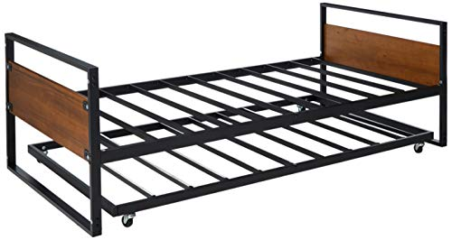 Buy trundle bed mattress