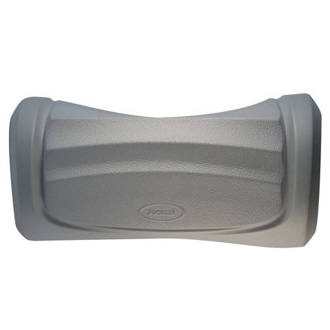lx-collection-headrest