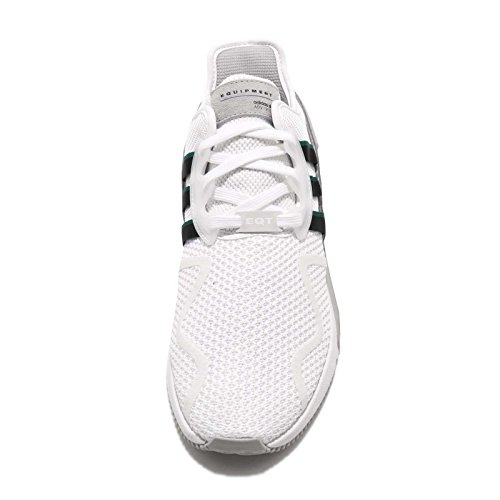 Men Cushion ADV Black M Sub Green Adidas 9 Cloud EQT CORE US White qgdWwE