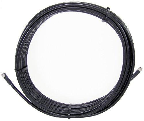 Wifi Antenna Connectors - 8