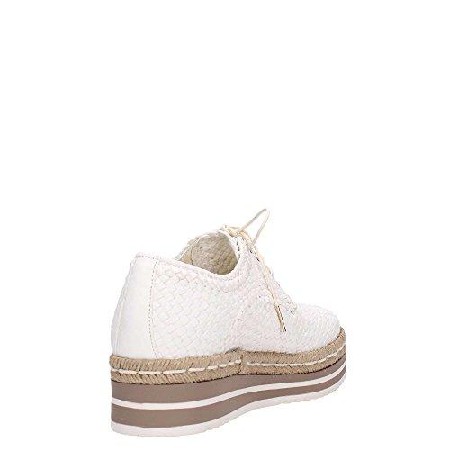 Pons quintana 6651.002 Lace Shoes Femme * hzD1a