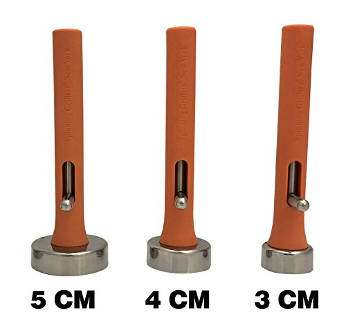 falafel tool - 6