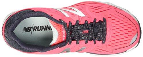 New Balance 880 Running - Entrenamiento y correr Mujer Rosa (Guava)
