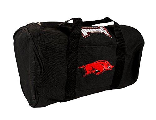 Big Duffle Bag Mini - 9