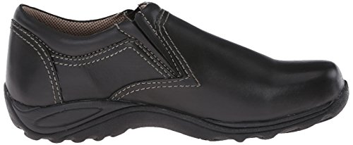 Womens Eastland Liliana Slip-on Mocassino Nero