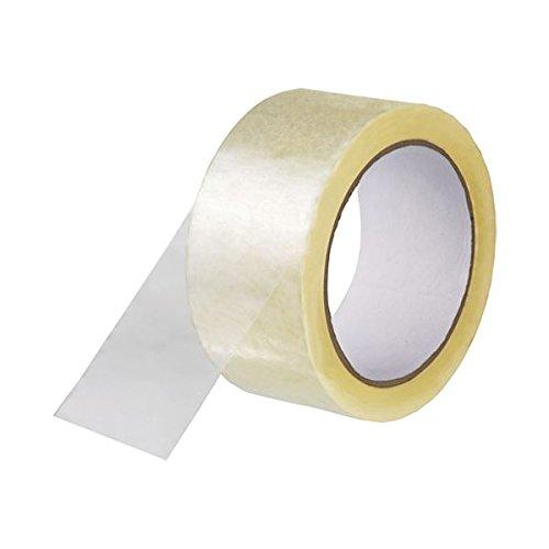 素晴らしい品質 生活日用品 B074MMKZQY 透明梱包用テープ中重梱包用50巻 生活日用品 B690J-50 B690J-50 B074MMKZQY, 携帯スリッパ屋さん。:a7ff7fae --- a0267596.xsph.ru