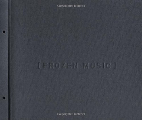 Download Frozen Music pdf epub